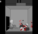 Mafia Madness 3: Revenge