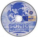 610px-Sa jp cd.jpg