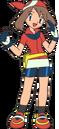 Pokemon-may.png