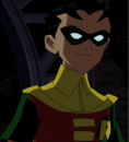 Young Robin II.png