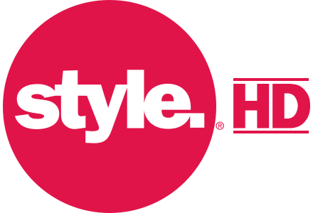Image Style Hd Logopedia The Logo And