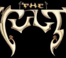 The Cult (band)