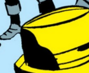 Pete (Reporter) (Earth-616) from Avengers Vol 1 4 001.png