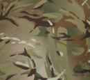 Delta1138/What Camouflage Patterns Would You Like To See?
