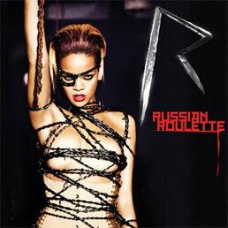Rihanna - Russian Roulette.jpg