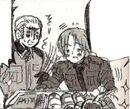 Manga 14.jpg