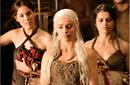 Daenerys, Irri & Doreah 1x07.png