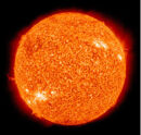 250px-The Sun by the Atmospheric Imaging Assembly of NASA's Solar Dynamics Observatory - 20100819.jpg