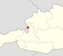 Salzburg Incident (1962: The Apocalypse)