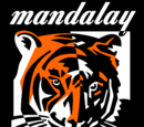 Películas de Mandalay