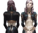 Haunting Ground images