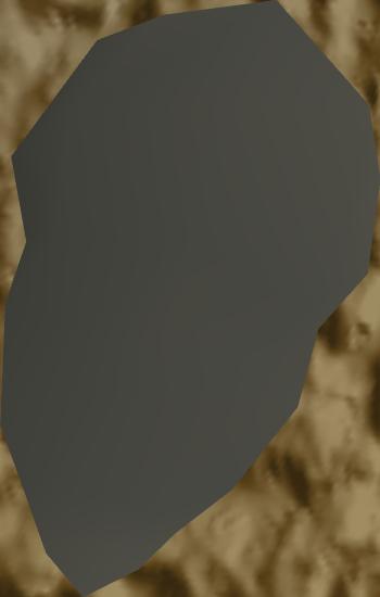 Suqah Leather The Runescape Wiki