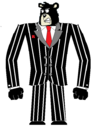 Agent r.png