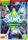 The-sims-3-supernatural-package-shot.jpg