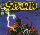 Spawn Vol 1 137