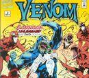 Venom: Carnage Unleashed 2