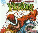 Venom: Carnage Unleashed 3