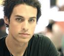 Justin Wilczynski