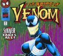Venom: Sinner Takes All 3