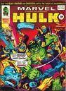 Mighty World of Marvel Vol 1 216.jpg