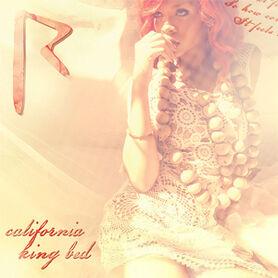 California King Bed.jpg