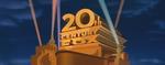 20th Century FOX 55
