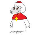 Granny sheep.png