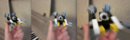 Assistant-fly.png