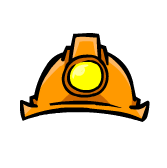 fichier casque de wiki club penguin fr wikia. Black Bedroom Furniture Sets. Home Design Ideas