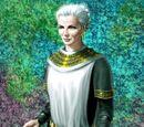 Alysanne Targaryen
