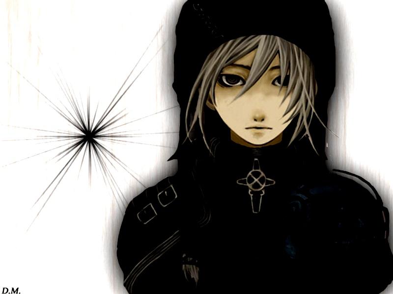 Anime Creepypasta File:anime picture no 6.jpg