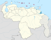 300px-Federal Dependencies in Venezuela (special marker) ( claimed) svg.png