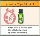 Aromatic Yoga Oil LV. 1.png