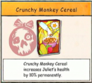 Crunchy Monkey Cereal.png