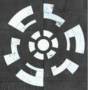Citadel metaldoor core01.png