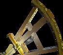 Sekstans (przedmiot)