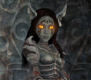 Gameplay z Alice: Otherlands