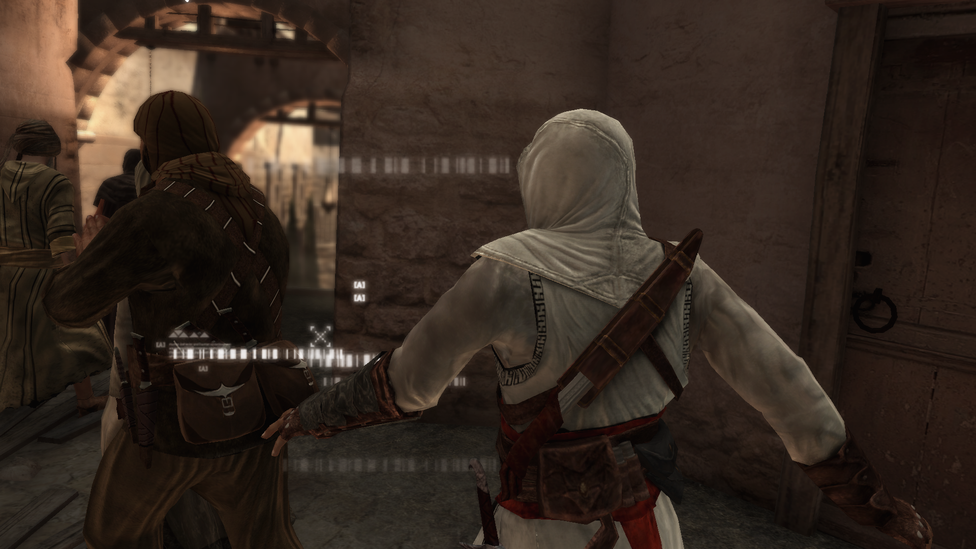 http://img2.wikia.nocookie.net/__cb20120621220937/assassinscreed/images/d/dd/AC1_Altair_Thug_Pickpocket.png