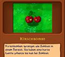 Kirschbombe
