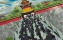 Gotei 13 vs. Kasumioji Clan.png
