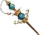 Weapons (Atelier Rorona)