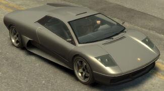 Infernus-GTA4-front