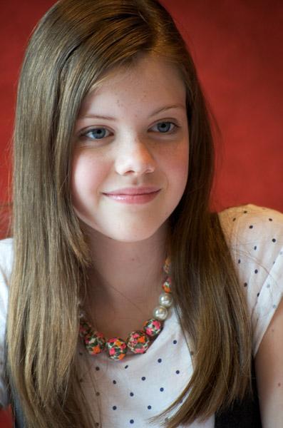 rachael henley 2015