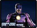 Coming Soon Ch8 Dark Rites News.png