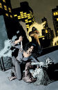 DC Universe Presents Vol 1 11 Textless.jpg