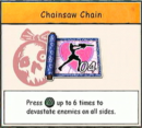 Chainsaw Chain.png