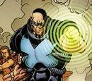 Alton Vibereaux (Earth-616)