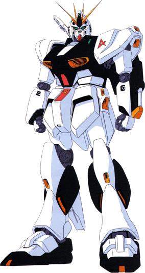 Rx-93nofin