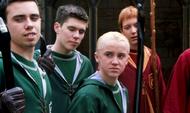 Draco2hp2