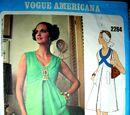 Vogue 2264 A